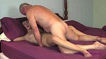 Порно жёсткое с привязывание рук и ног и рот фото 670-271