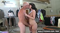 RealityKings - Money Talks - Sexy Reflections - download porn videos