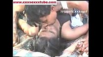 Tamil Couple outdoor xxxsexxxtube.com porn videos