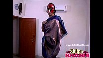 Shilpa Bhabhi Indian Hot Wife From Kanpur Strip Naked - ShilpaBhabhi.com thumbnail