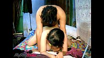 Download savita bhabhi a doggy style lover 3Gp Mp4