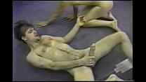 sold hard core sex wrestling
