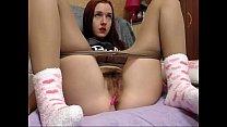 Peaceduke webcam show. more cam girls camslutpa...