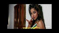 Monalisa Hot Video Songs ~ Ishara ~ Dup