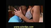 Katrina Kaif Uncensored clip from Boom - Gulsha...