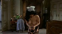 2 scene sex (1977) scorpio the of sign the in - caught maid Sexy