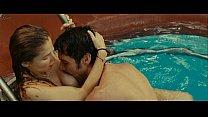 (2010) hollywood di di - pataky Elsa
