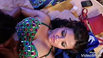 Hot B' Grade movie HD scene Night Queen uncenso...