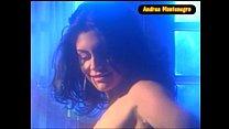 03 montenegro andrea - lover Latin