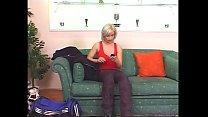 OUTSEXXX TV 903 - Saranno porcelle famose 03 thumbnail