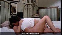 The Sensuous Nurse 1975