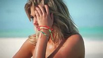 Kate Upton - Sports Illustrated Swimsuit 2014