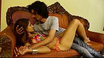 H D -- u0906u0930u093eu092e u0938u0947 u0915u0930u094b ! -- Aram Se Karo !! -- Dirty Bollwood Based Short Movie - YouTube.MP4, b h wnloads Video Screenshot Preview
