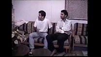 Desi Bhabhi Hot Threesome thumbnail