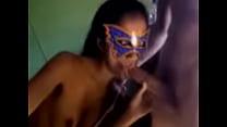 venezu... - venezolana chica de xxx webcam & Porno