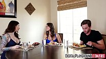 DigitalPlayground - The Houseguest thumb