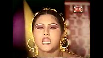 O Amar Dusto -Megha Bangla Movie Hot Songs
