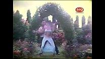 O Amar Dusto -Megha Bangla Movie Hot Songs, bangla made stylecss Video Screenshot Preview