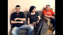 Serbian pee movie : Slovenac Beogradu
