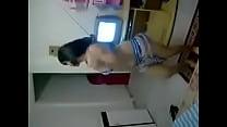 xhamster.com - sexy privée danse de arabe Amateur