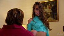 Riley Reid Got Pounded Hard - Download Indian 3gp XXX porn videos