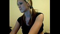 Webcam chat amateur - rxqueen86