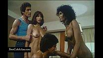 sexual apocalipsis ballari kati and wilson ajita , romay Lina