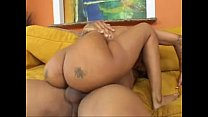 Елена беркова с негром порно видео