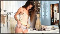 nudes.com) (apd b lorena aka g Lorena