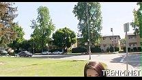 used-19-paperstreet#teenslovemoney#mia hurley#titan porn videos
