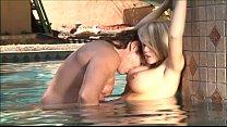 pornvideocorner.com visit more for - pool the by pounded gets karter linn Kagney