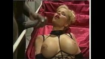 http://goo.gl/pcthtn) see! (must compilation cumshots wild Gina