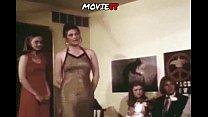 www.movie88.us 1976 sorority Swinging