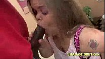 xvideos.com b64170146e4afb21202d7d00a90d17e4 porn videos