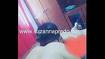 Suzanna Prado 69