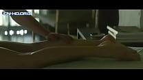 Robin Wright - Adore porn videos