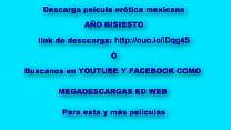 http://ouo.io/idqg4s gratis biciesto ano mexicana erotica pelicula descarga buscar