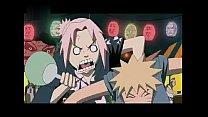 Naruto Sakura sex porn videos
