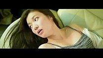 ◘자유 연애시대☽ Park B0-ye0ng 박♠보영 Lim Ji-ye...