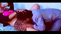 Download Desi girl & boy romance 3Gp Mp4