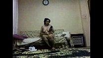 38046 Turk Mature - download porn videos