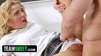innocenthigh   tiny school girl groped by horny teacher