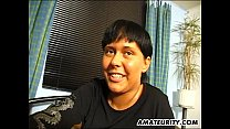 Порно видео с таискими трансвиститами