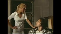 (2001) movie full - blonde Platinum