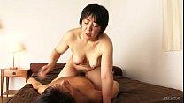 sexagent-0525