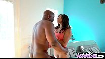 tape with hot oiled sexy huge butt girl mia li video 23