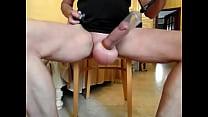 ball saline infusion sam 7531 - Download mp4 XXX porn videos