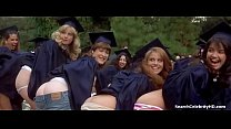 Phoebe Cates Betsy Russell Kathleen Wilhoite in Private School 1983