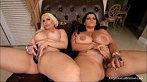 big titted cubans angelina castro bedelli buttland