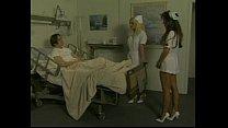nurses Busty